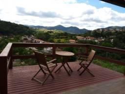 Título do anúncio: Vendo- Casa 2 quartos- Vila Suissa- Em condomínio
