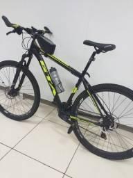 Bicicleta gta nx 11    29