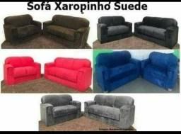 Sofá Xaropinho
