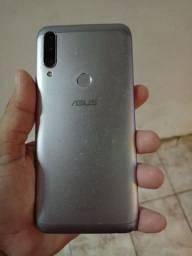 Lindo celular para vender logo