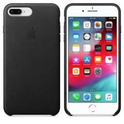iPhone 7 , Em perfeito estado