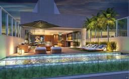 Título do anúncio: Apartamento à venda com 4 dormitórios em Santo agostinho, Belo horizonte cod:16757