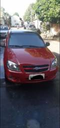Chevrolet Celta 2011