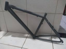 Quadro de Aluminio aro 26/Bike/Bicicleta
