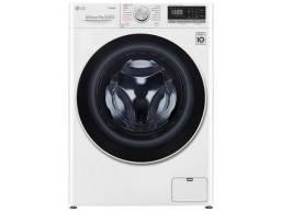 Máquina de Lavar inverter 11kg