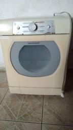 Secador de ropa Brastemp