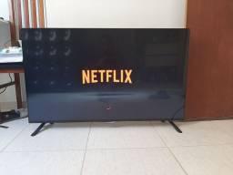 "TV LG, 4k, 49""."