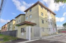 Apartamento à venda com 3 dormitórios em Bairro alto, Curitiba cod:933151