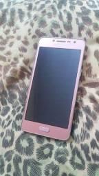 Samsung 300,00