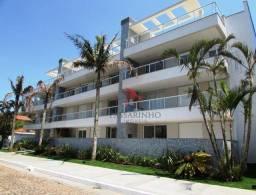 Cobertura com 3 dormitórios à venda, 221 m² por R$ 1.390.000,00 - Praia Grande - Torres/RS