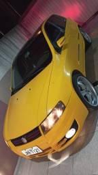 Fiat Stilo Sporting flex 2008/2009