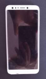 Zenfone 5 selfie PRO