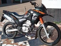 Moto Honda XRE 20/21