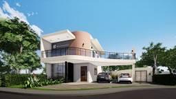 Ótima casa no Cond. Passaredo com Piscina - R$ 1.100.000,00