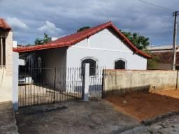 Casa em São Gabriel da Palha - Bairro Cachoeira da Onça