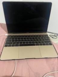 MacBook 2015. 256gb