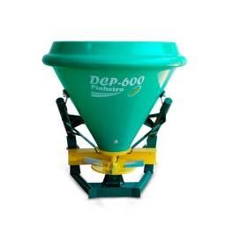 distribuidor de fertilizante