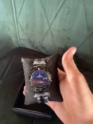 Rolex Sea-Dweller all black