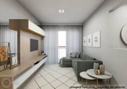 Apartamento para venda possui 77 metros quadrados com 2 quartos em Lagoa - Rio de Janeiro