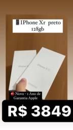IPHONE / XIAOMI
