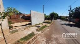 Título do anúncio: Terreno à venda, 182 m² por R$ 70.000,00 - Maua - Sarandi/PR