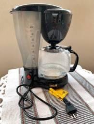 Cafeteira Elétrica NOVA