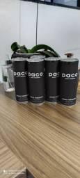 Perfume importado Paco Rabanne unissex 100ml
