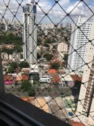 Aluga apartamento no alto da glória em Goiânia
