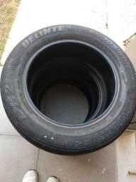 Jogo de pneus 205/60 R16 DELINTE DH2