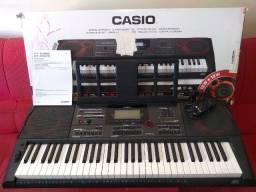 Ctx Casio 5000     Valor 1900