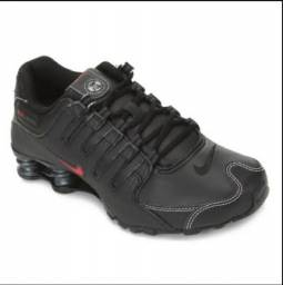 Nike shox nz 40,5
