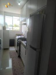 Cuiabá - Apartamento Padrão - Ponte Nova