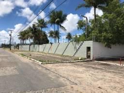 Alugo terreno na entrada de João Pessoa, em frente ao parque de exposições