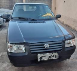 Vende-se Uno Mille Fire Flex 2005/2006