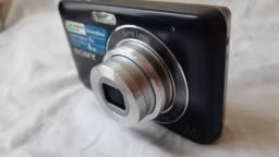 Câmera Digital Sony DSC-310