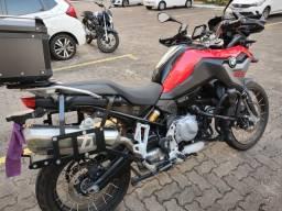 Moto BMW 850 GS PREMIUM