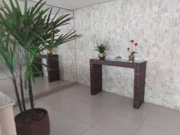 Alugo ótimo apartamento 3/4 em Imbuí - Salvador - Ba