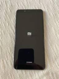 Xiaomi Note 5 Pro - Extra