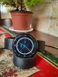 Bateria ruim Smartwatch moto 360 1 Ger. Android wear