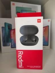 Toooop da Xiaomi! Redmi Air Dots 2 ..Novo Lacrado pronta Entrega