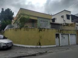 PSRi Excelente Casa 3 Quartos Mutuá