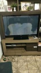 TV LG 50 polegadas.
