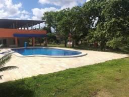 Chácara Paraíso Em Aldeia R$ 600 diária