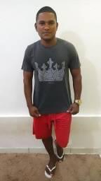 Camisa Premium Osklen