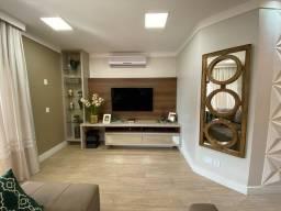 Apartamento à venda, 2 quartos, 1 suíte, Morada do Sol - Rio Branco/AC