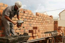 Reformas & construção
