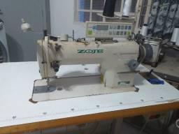 Máquina de costura eletrônica 1800