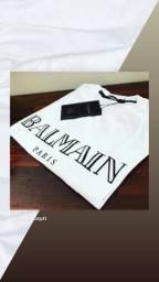 Camisa BALMAIN