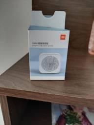Caixa Bluetooth xiaomi