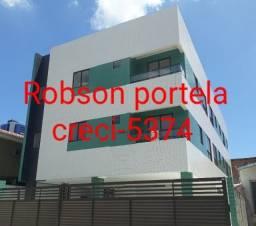 Apartamento em Miramar 3 Quartos com Solarium ao Lado da Epitácio Pessoa